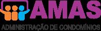 AMAS | Administradora e Conservadora de Condomínios